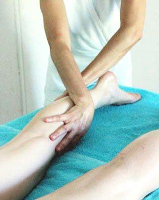 Alma Yogatherapeute Naturopathe Ramonville 31