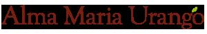 Alma Maria Urango : Naturopathe et Yogathérapeute